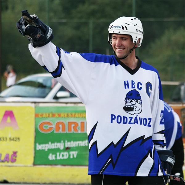 hokejbal-pohar-primatora-2008-32.jpg