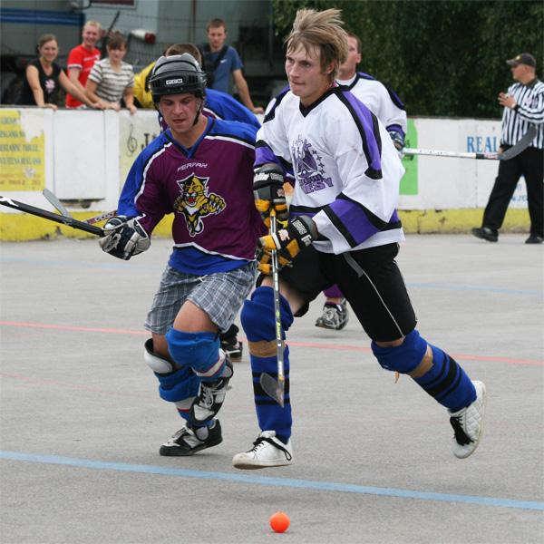 hokejbal-pohar-primatora-2008-35.jpg