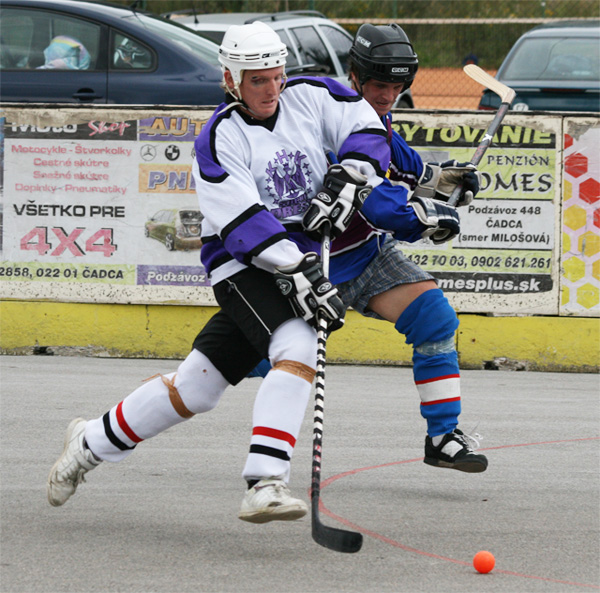 hokejbal-pohar-primatora-2008-37.jpg