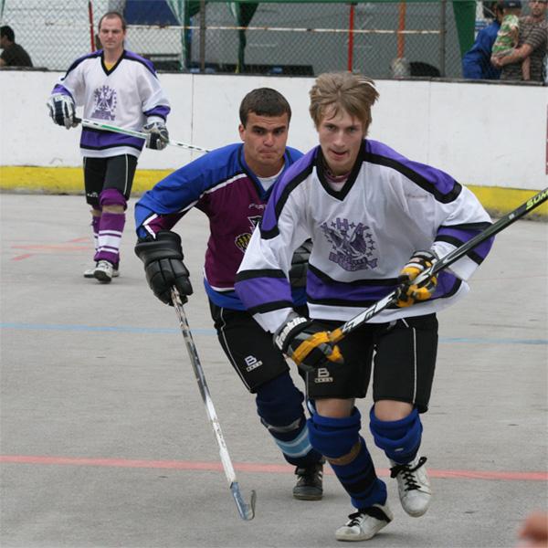 hokejbal-pohar-primatora-2008-43.jpg