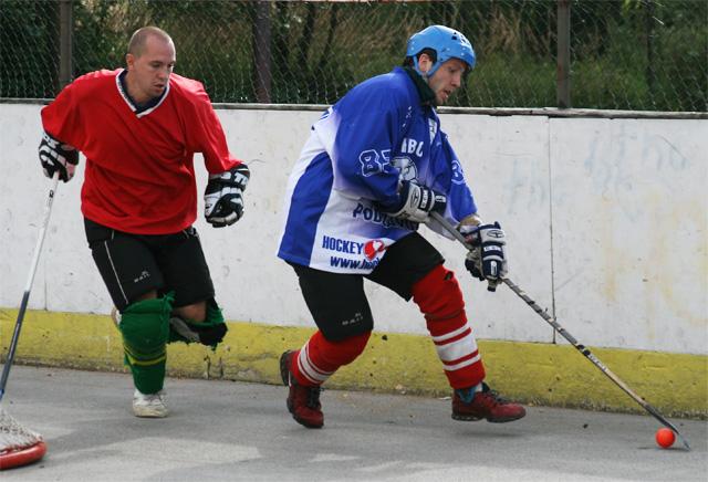 hokejbal-pohar-primatora-2008-44.jpg