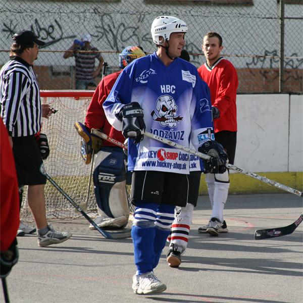 hokejbal-pohar-primatora-2008-46.jpg