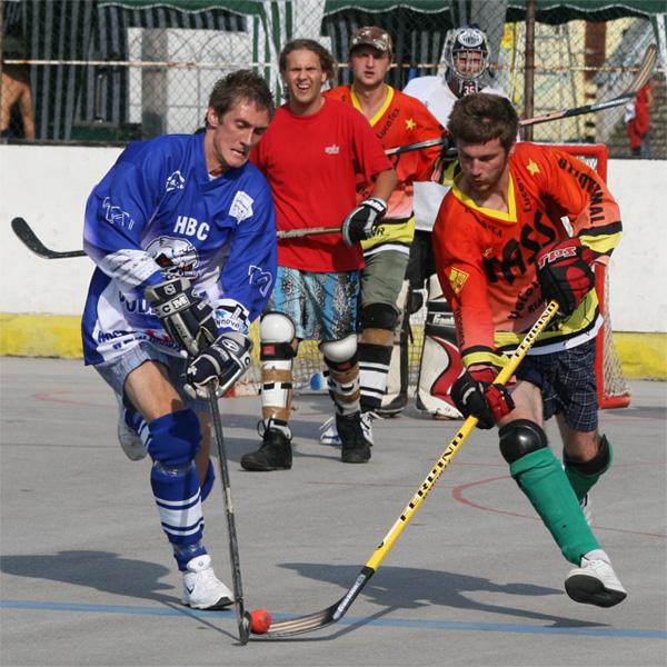 hokejbal-pohar-primatora-2008-5.jpg