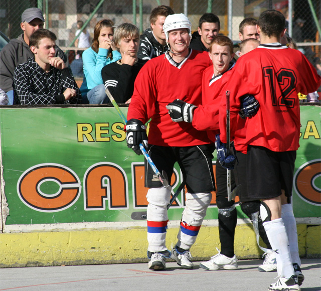 hokejbal-pohar-primatora-2008-52.jpg