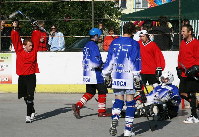 hokejbal-pohar-primatora-2008-55.jpg