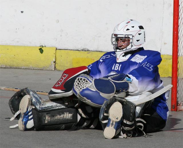 hokejbal-pohar-primatora-2008-56.jpg