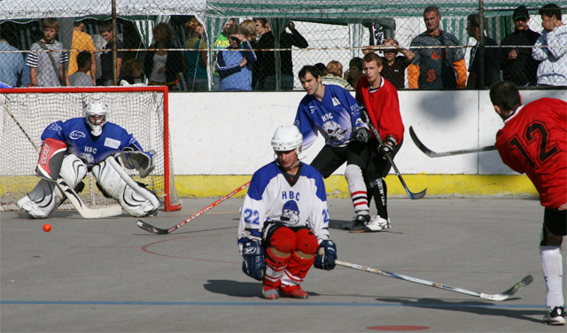 hokejbal-pohar-primatora-2008-58.jpg