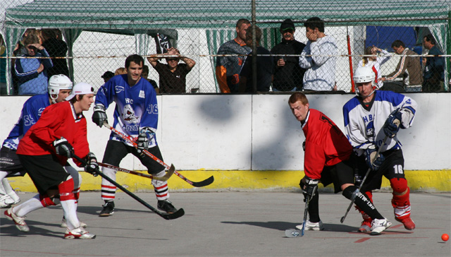 hokejbal-pohar-primatora-2008-59.jpg
