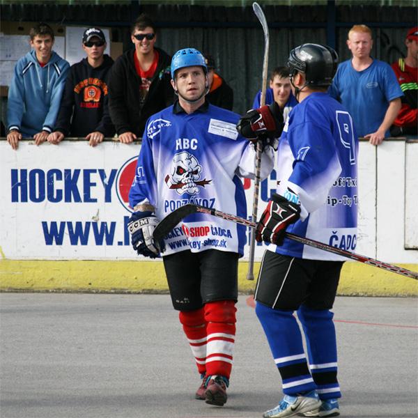 hokejbal-pohar-primatora-2008-66.jpg