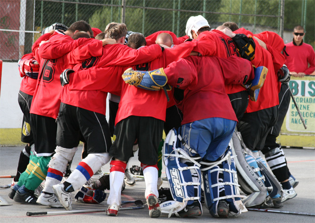 hokejbal-pohar-primatora-2008-68.jpg