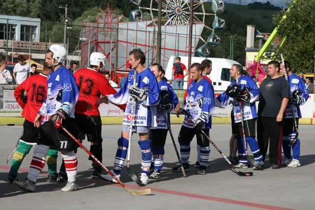 hokejbal-pohar-primatora-2008-70.jpg