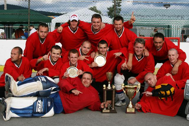 hokejbal-pohar-primatora-2008-76.jpg