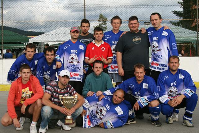 hokejbal-pohar-primatora-2008-77.jpg