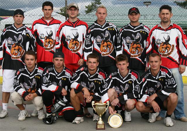 hokejbal-pohar-primatora-2008-78.jpg