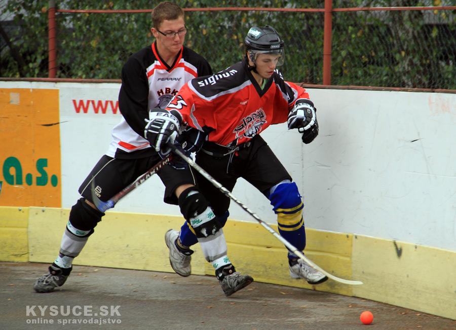 hokejbalovy-turnaj-2012-cadca-08-17.jpg