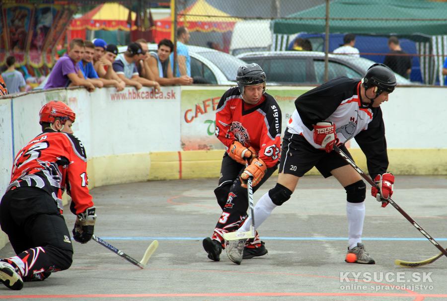 hokejbalovy-turnaj-2012-cadca-08-19.jpg
