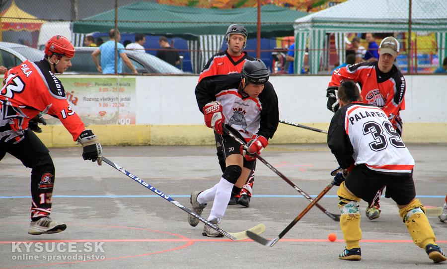 hokejbalovy-turnaj-2012-cadca-08-20.jpg