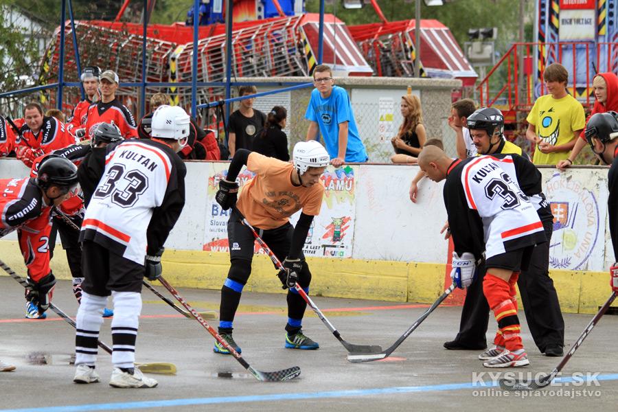 hokejbalovy-turnaj-2012-cadca-08-24.jpg