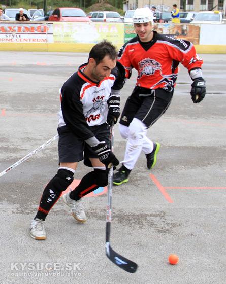 hokejbalovy-turnaj-2012-cadca-08-26.jpg