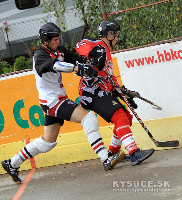 hokejbalovy-turnaj-2012-cadca-08-29.jpg