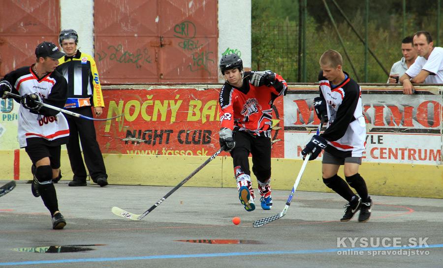 hokejbalovy-turnaj-2012-cadca-08-30.jpg