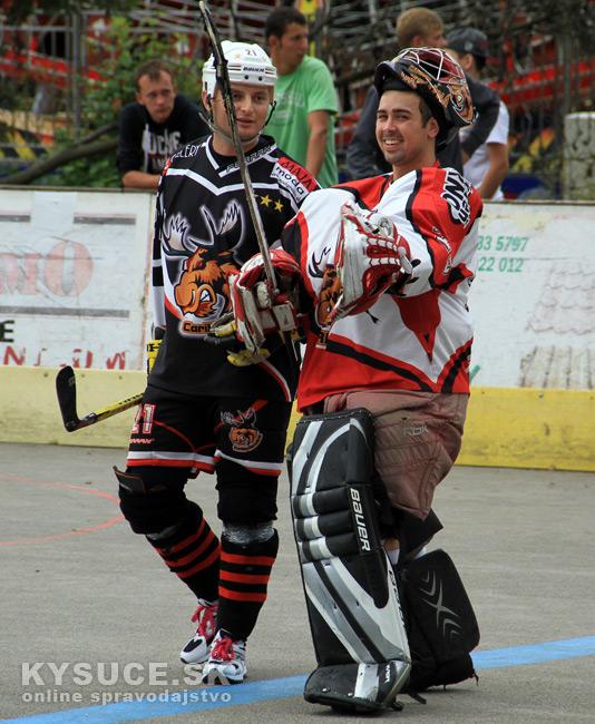 hokejbalovy-turnaj-2012-cadca-08-34.jpg