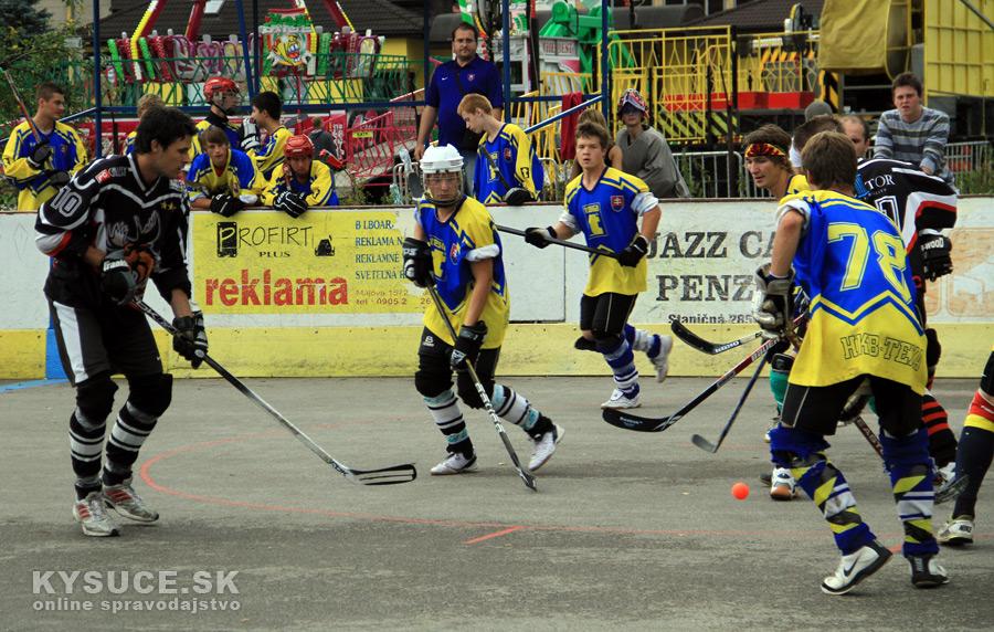 hokejbalovy-turnaj-2012-cadca-08-36.jpg