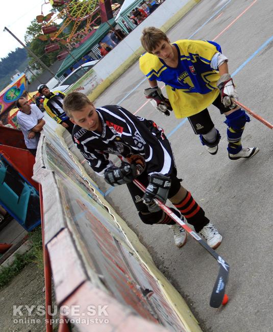 hokejbalovy-turnaj-2012-cadca-08-37.jpg