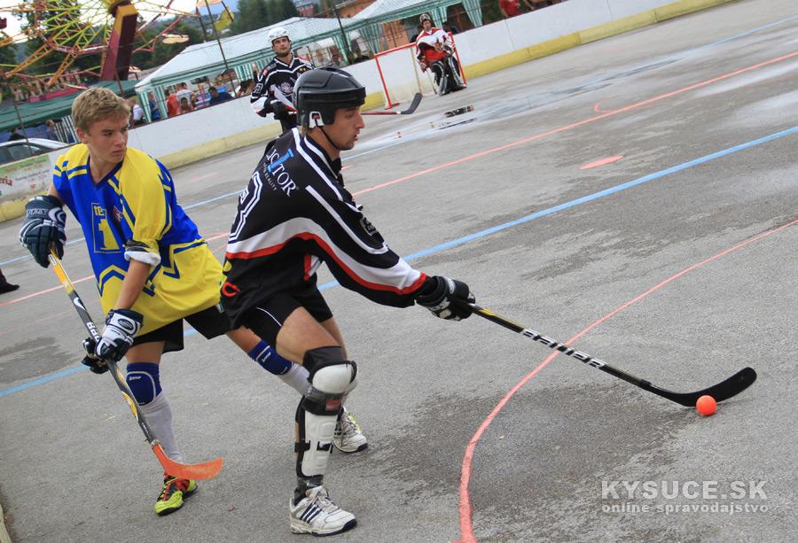 hokejbalovy-turnaj-2012-cadca-08-38.jpg