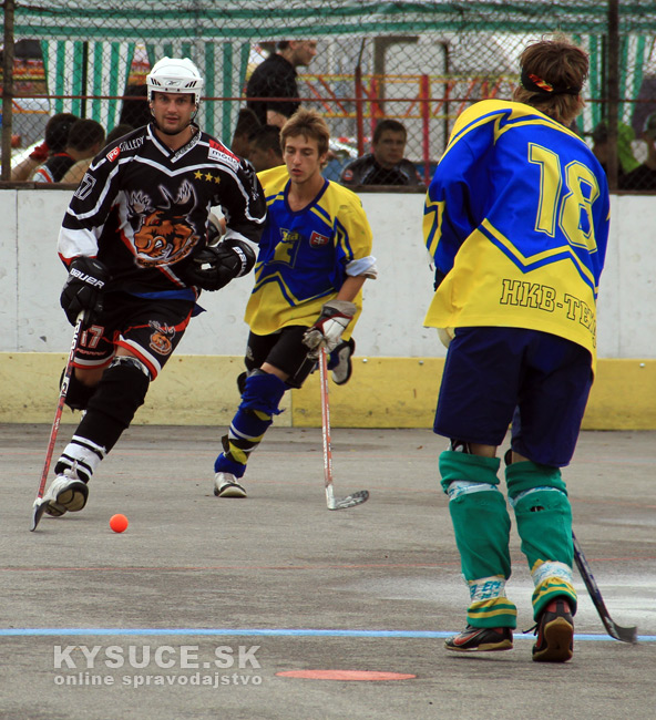 hokejbalovy-turnaj-2012-cadca-08-39.jpg
