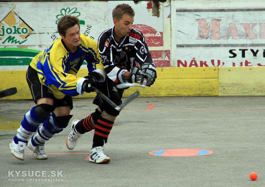 hokejbalovy-turnaj-2012-cadca-08-44.jpg