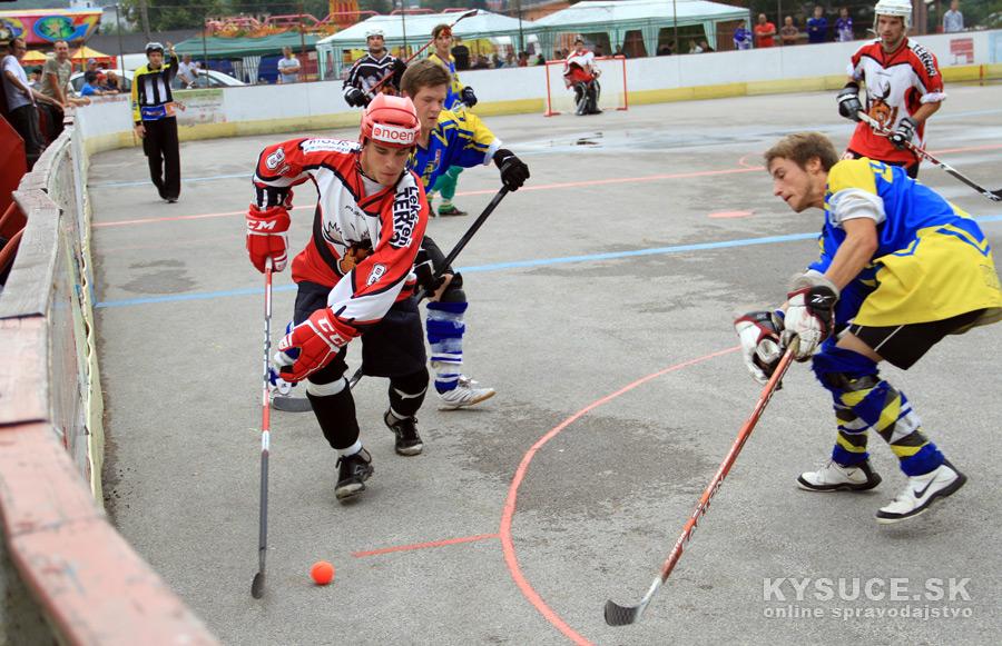 hokejbalovy-turnaj-2012-cadca-08-46.jpg