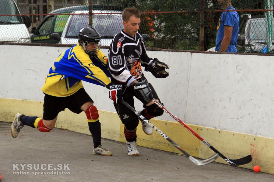 hokejbalovy-turnaj-2012-cadca-08-47.jpg