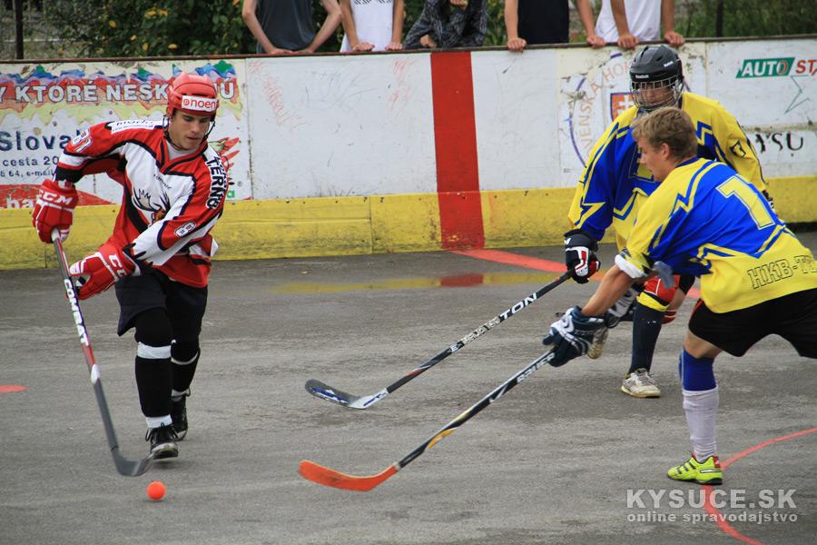 hokejbalovy-turnaj-2012-cadca-08-48.jpg