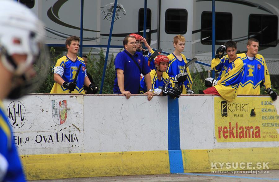hokejbalovy-turnaj-2012-cadca-08-49.jpg