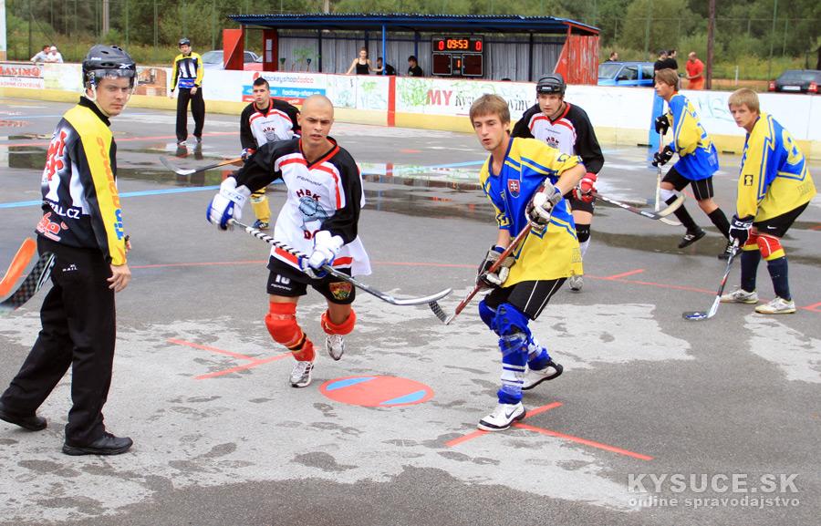 hokejbalovy-turnaj-2012-cadca-08-5.jpg