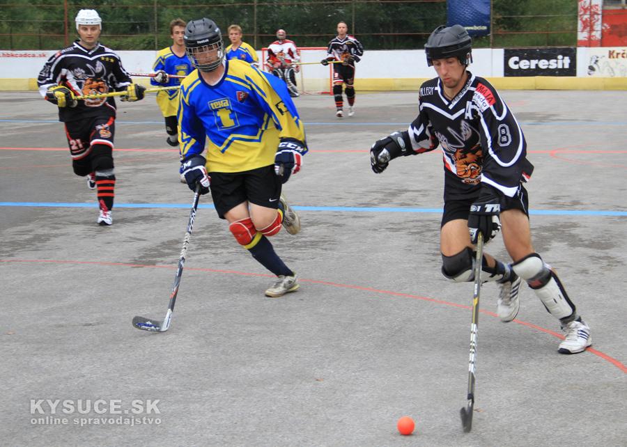 hokejbalovy-turnaj-2012-cadca-08-50.jpg