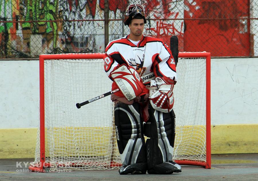 hokejbalovy-turnaj-2012-cadca-08-55.jpg
