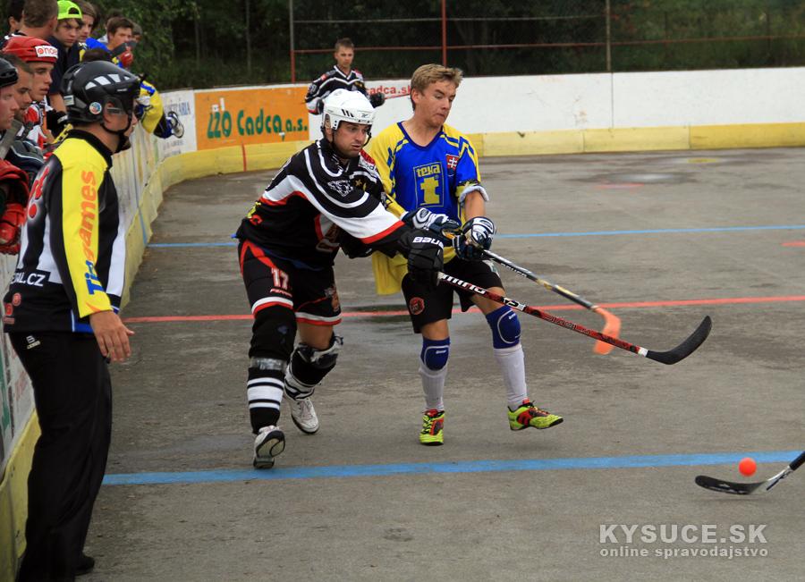 hokejbalovy-turnaj-2012-cadca-08-57.jpg