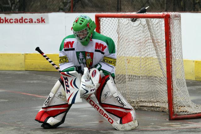 hokejbalovy-turnaj-cadca-2011-3-1.jpg