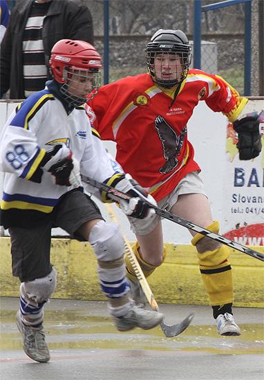 hokejbalovy-turnaj-cadca-2011-3-33.jpg