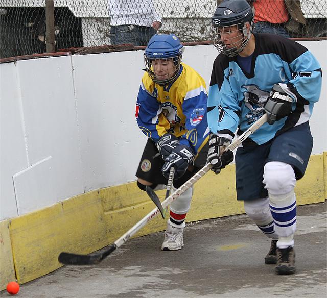hokejbalovy-turnaj-cadca-2011-3-46.jpg