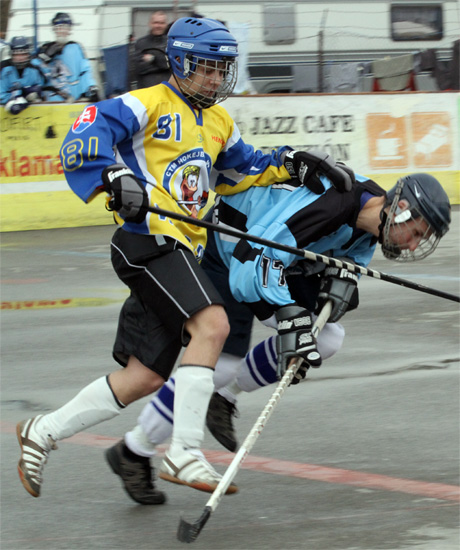 hokejbalovy-turnaj-cadca-2011-3-48.jpg