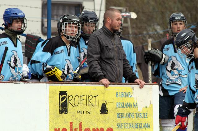 hokejbalovy-turnaj-cadca-2011-3-50.jpg