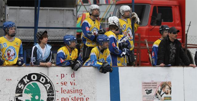 hokejbalovy-turnaj-cadca-2011-3-51.jpg