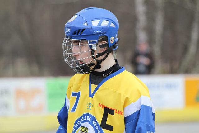 hokejbalovy-turnaj-cadca-2011-3-53.jpg