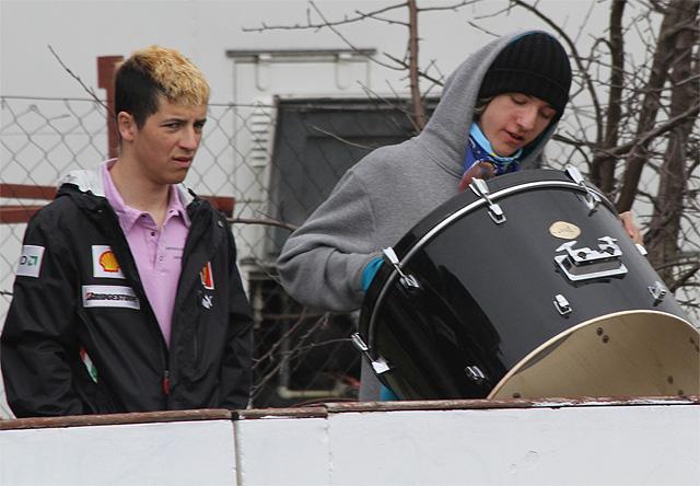 hokejbalovy-turnaj-cadca-2011-3-54.jpg
