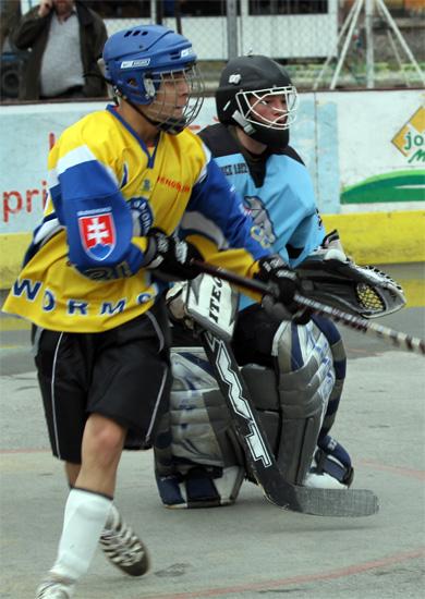 hokejbalovy-turnaj-cadca-2011-3-55.jpg