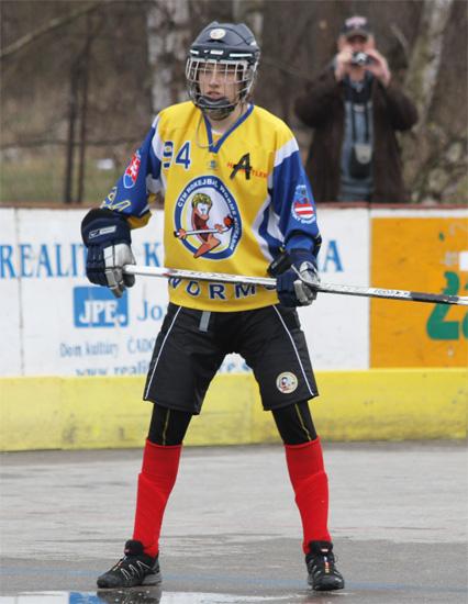 hokejbalovy-turnaj-cadca-2011-3-56.jpg