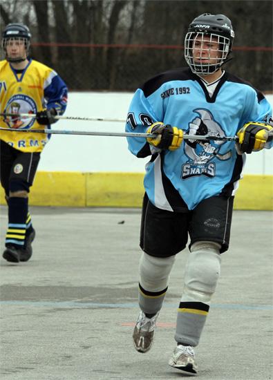 hokejbalovy-turnaj-cadca-2011-3-57.jpg